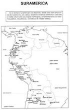 UBICACIÓN GEOGRÁFICA DE LOS PUEBLOS ORIGINARIOS