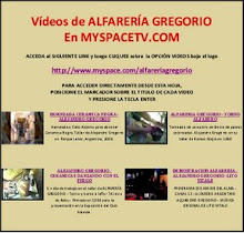 CANAL de VIDEOS en MY SPACE TV .COM