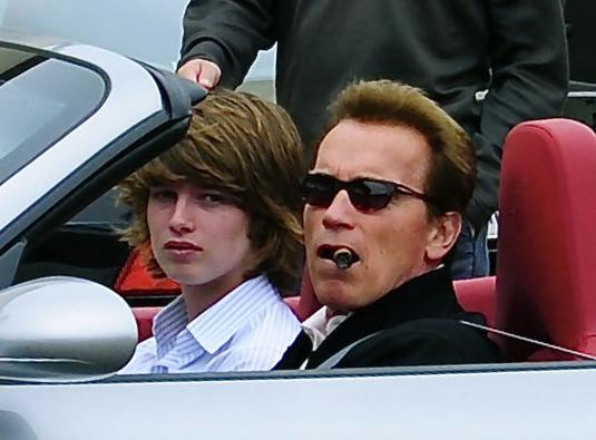 [Patrick_Schwarzenegger_FP_2156259_Schwarzenegger_Arnold_TEH_050209-1_535x535_535x535.jpg]