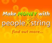 Dapat Uang Lewat Situs Pertemanan