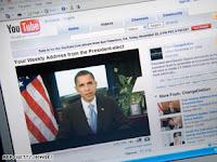 Obama and the Social Media
