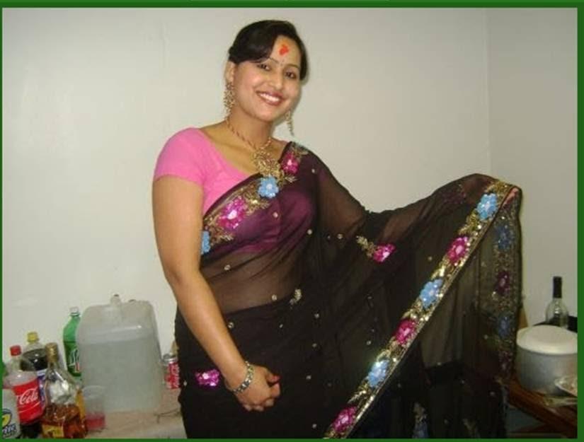 Pin on Indian Beauties-Matures