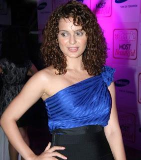 Desi Babes: Kangana Ranaut Heroine kangana actress kangana ranaut
