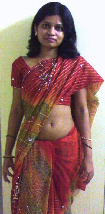 Sex navel boobs aunty indian