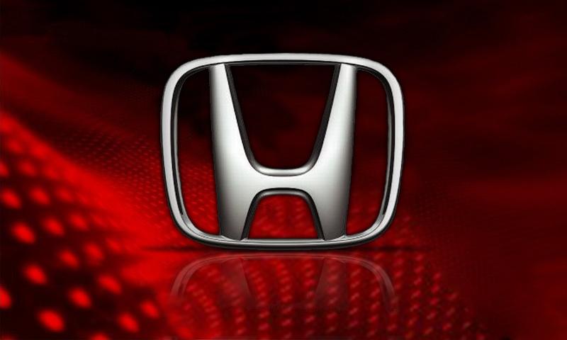 Black Honda Logo | 2017 - 2018 Best Cars Reviews