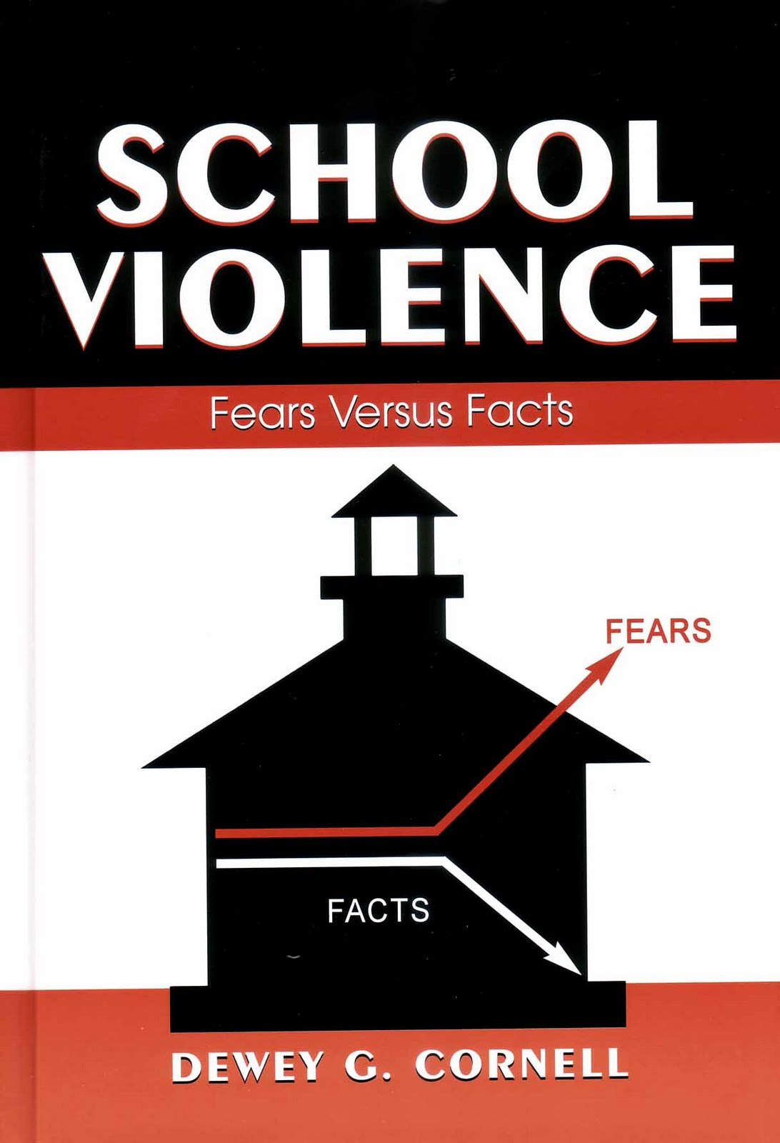 book review on school violence Are alarmed by atrocious acts of senseless violence in schools in a recent tragic  incident in  review edited volumes reporting in english about numerous non- english speaking countries  lexington  ma: lexington books.