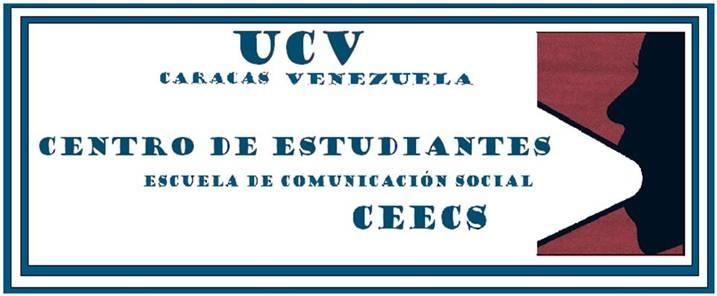Centro de Estudiantes Escuela de Comunicación Social