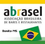 ABRASEL - Bonito MS