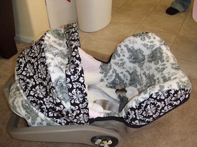 seatcover2.JPG