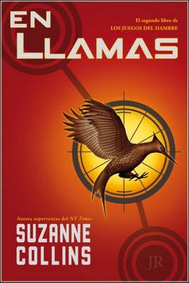 Trilogía Los Juegos del Hambre En_llamas_suzanne_collins