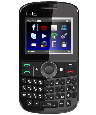 ht mobile g9 cell phone   gallery handphone