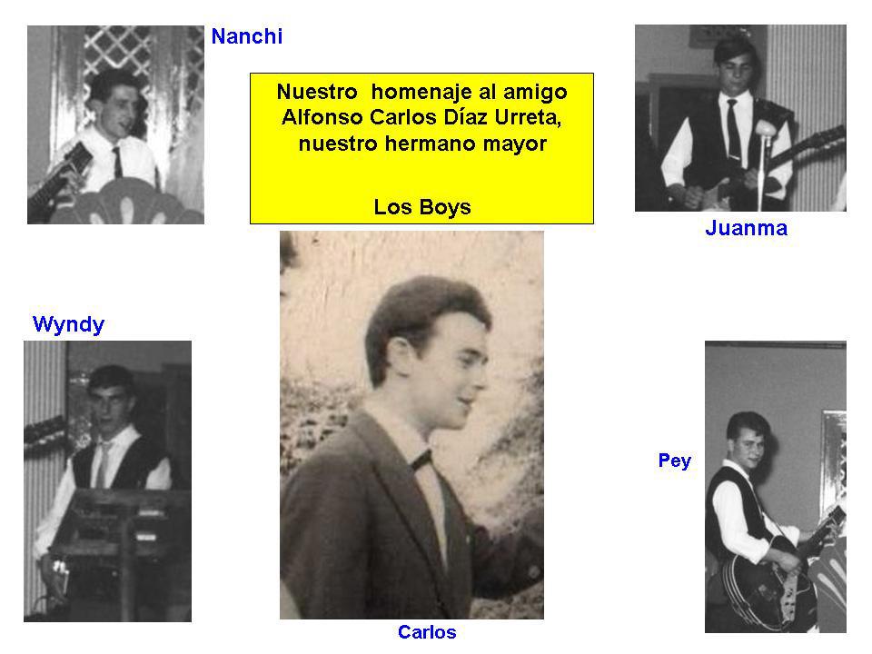 [Los+Boys[1].jpg]