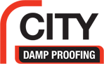 City Damp Proofing
