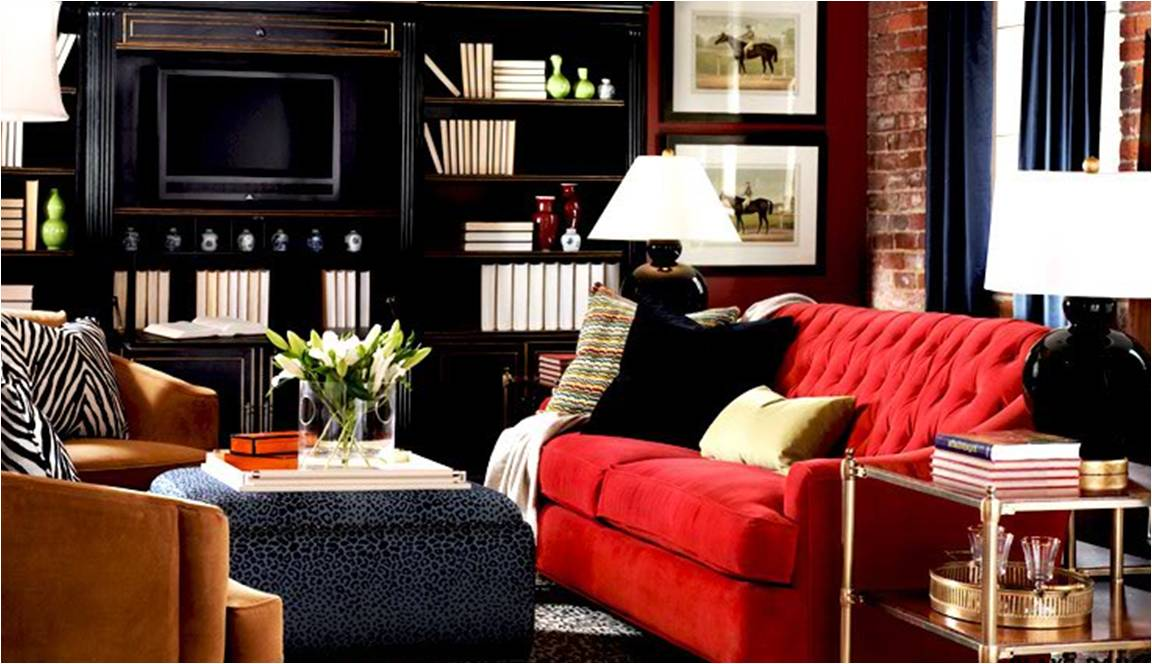 Parmers Furniture And Design New Barclay Butera Furniture