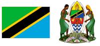external image tanzania.png