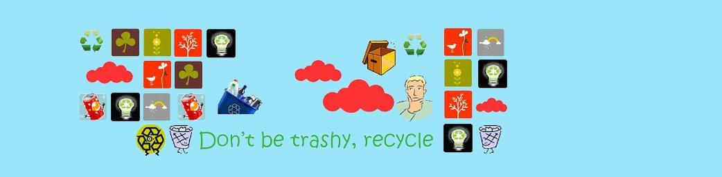Reciclaje S.O.S