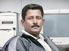 Paritosh Pramanik