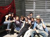 Mis amigos ^.^