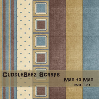 http://cuddlebeezscraps.blogspot.com/2009/07/contest-announcement-paper-freebie-30.html