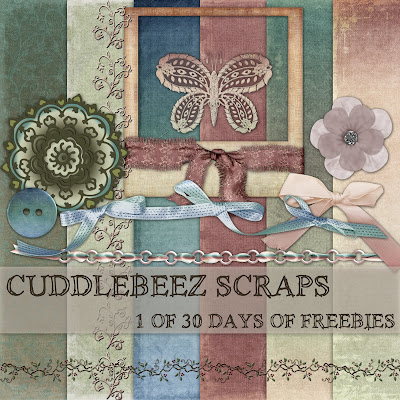 http://cuddlebeezscraps.blogspot.com/2009/07/1-of-30-days-of-freebies-today-is-first.html