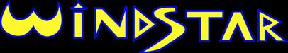 Equipos y servicios tecnicos Windstar