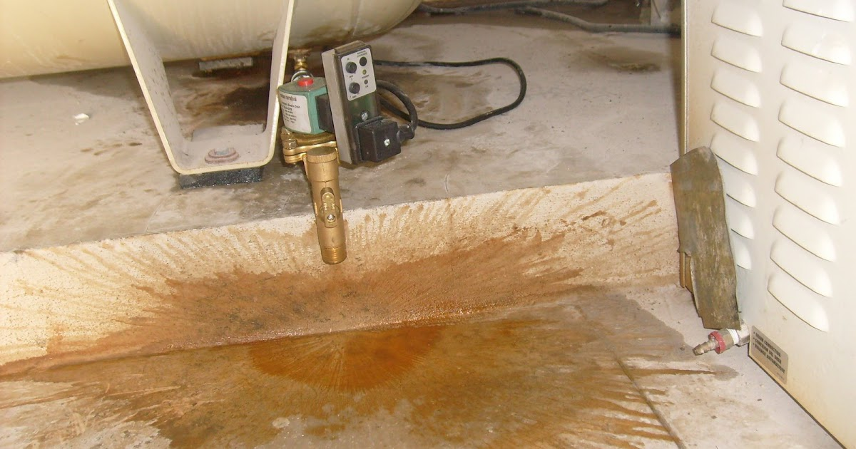 Equipos y servicios tecnicos windstar 087 purga for Compresor hidroneumatico