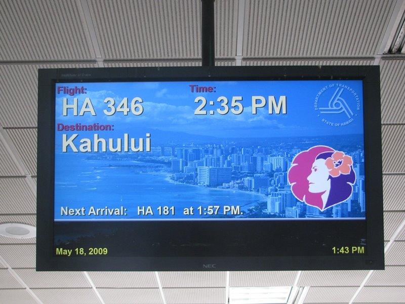 [Hawaii+2+863.jpg]