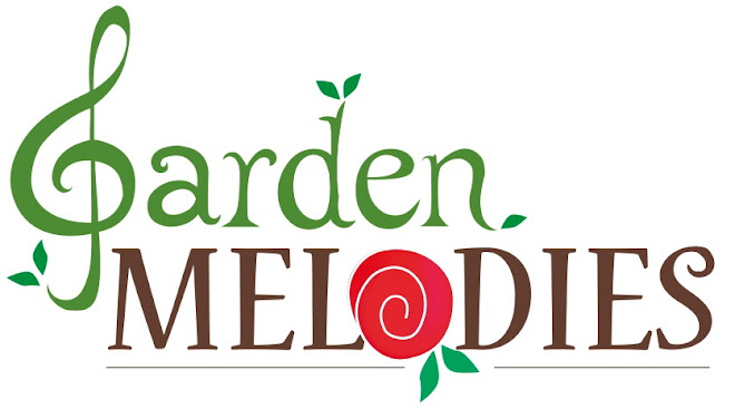 Garden Melodies