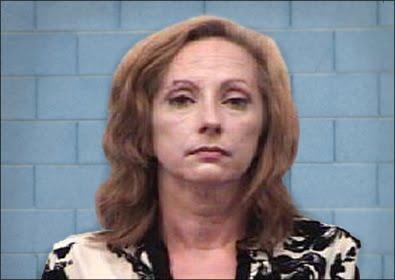Private Officer Breaking News: Former Texas teacher found