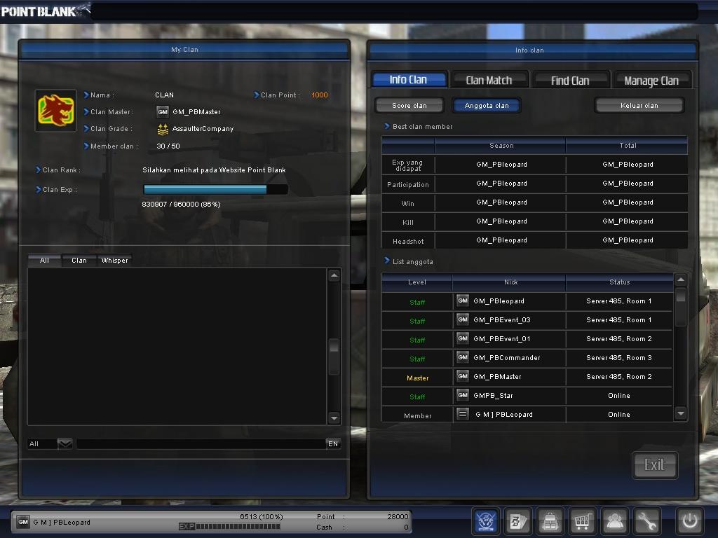 1024 x 768 · 201 kB · jpeg, Staff gm asli dan masternya
