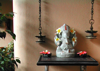 Rang Decor Interior Ideas Predominantly Indian Art Crafts Of India 4 Stone Sculptures Of