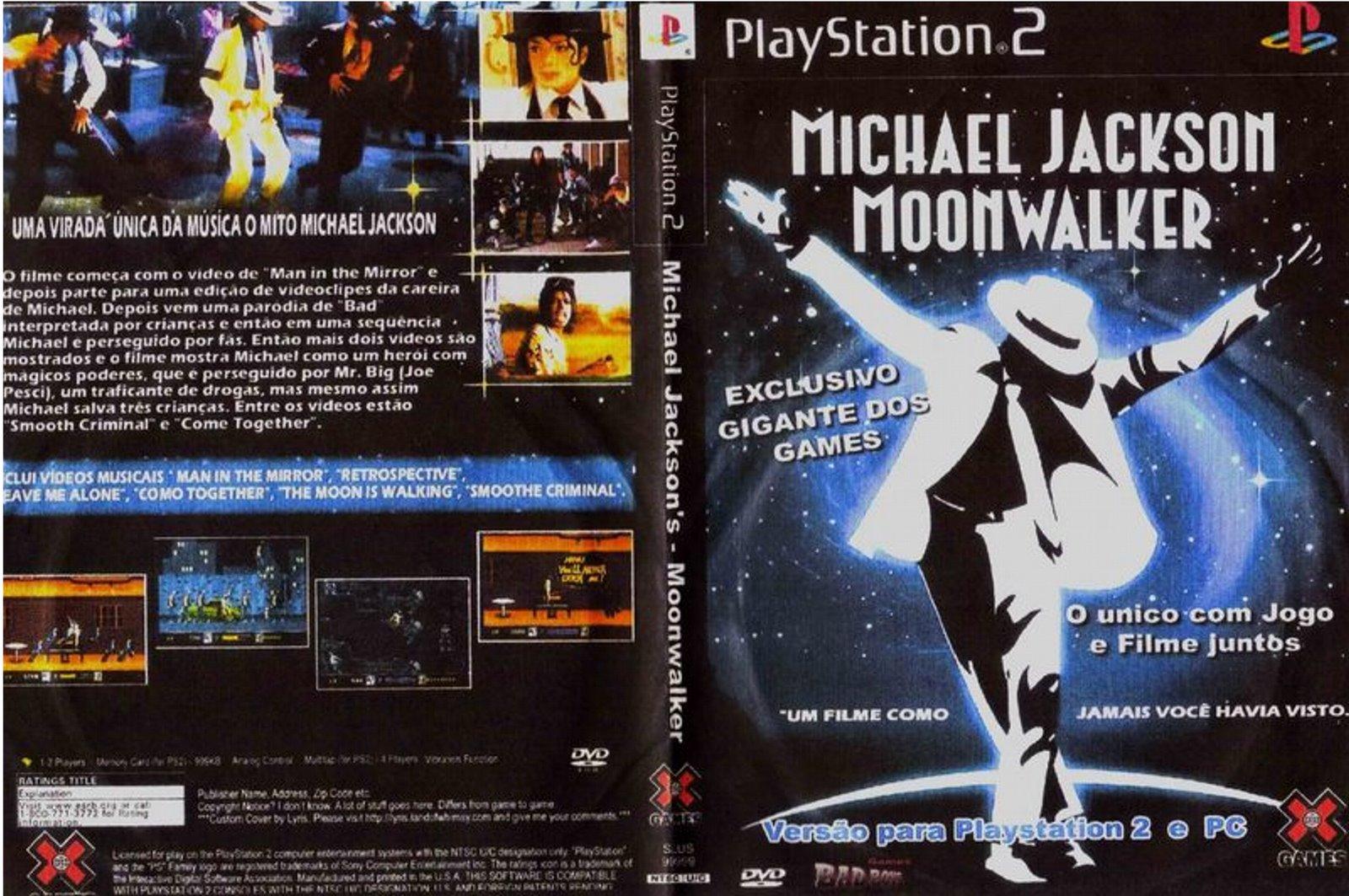 http://1.bp.blogspot.com/_jl_O7YDvp6s/TTBaSH9YrLI/AAAAAAAAAwE/yTNSRGTOsCI/s1600/Michael+Jackson+-+Moon+Walker.jpg