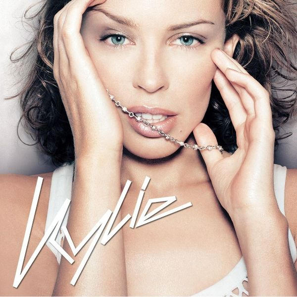 kylie minogue album cover. nadine coyle album.