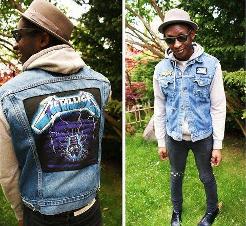 Primark insists 'sweatshop' labels sewn into its clothes