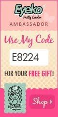 Digite no Ambassador Code E8224