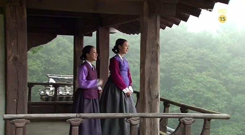 Sinopsis Drama dan Film Korea