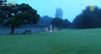 secret garden drama korea