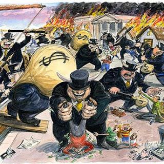 http://1.bp.blogspot.com/_jlzpig5s0RU/S758QrFC05I/AAAAAAAABAo/o1inH_9xfTo/s1600/bankers+looting.jpg
