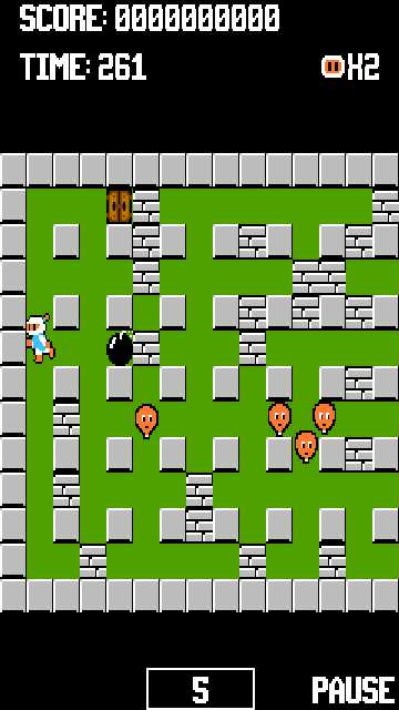 java games for nokia 5530 xpressmusic free