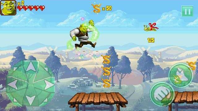 Nokia java games free download 6630