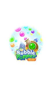 Bubble Poper
