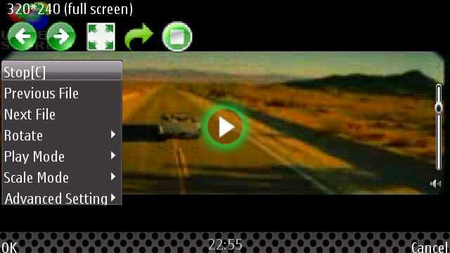 Adobe Для Nokia 5800