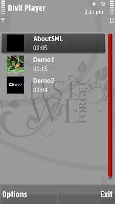 V L C Media Player Free Download 2012instmankl Scr008264