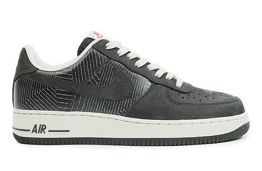 shoes nike air force 1 herbst 2010. Black Bedroom Furniture Sets. Home Design Ideas