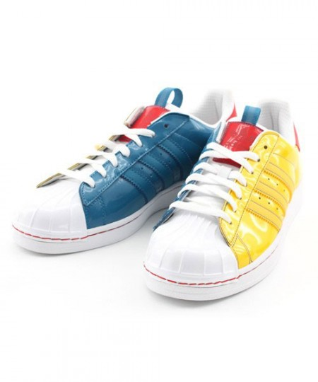 [adidas-superstar-fall-2009-color-pack-1.jpg]