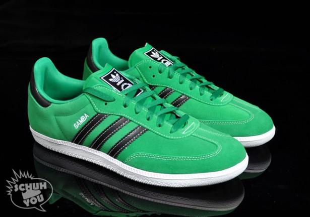 [adidas-samba-boston-celtics-2.jpg]