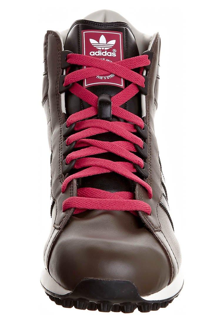 shoes adidas jogging hi. Black Bedroom Furniture Sets. Home Design Ideas