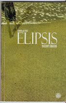 ELIPSIS