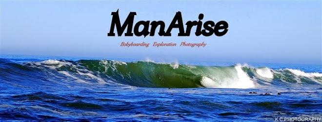 ManArise