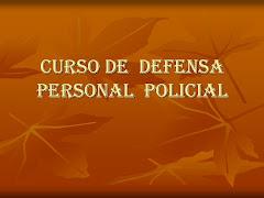 defensa personal policia y sus 3 componentes.ppt